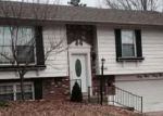 Foreclosed Home in Imperial 63052 6341 CHARLAY DR - Property ID: 3635224