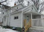 Foreclosed Home in Dewitt 48820 129 W WASHINGTON ST - Property ID: 3635981