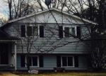 Foreclosed Home in Midland 48642 2718 HIGHBROOK DR - Property ID: 3635994