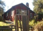 Foreclosed Home in Forestville 95436 9645 RIO VISTA RD - Property ID: 3636332