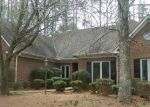 Foreclosed Home in Stone Mountain 30087 7527 WATERS EDGE DR - Property ID: 3636605