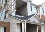 Foreclosed Home in Lithonia 30038 6203 FAIRINGTON CLUB DR - Property ID: 3636690
