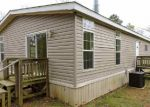 Foreclosed Home in Hot Springs National Park 71913 102 INDIAN LODGE PT - Property ID: 3637436