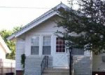 Foreclosed Home in Newton 50208 518 N 8TH AVE E - Property ID: 3637503