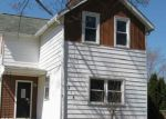 Foreclosed Home in Garrett 46738 518 S PETERS ST - Property ID: 3637744