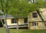 Foreclosed Home in Lawrenceville 30046 1022 WAVERLY DR - Property ID: 3638329