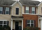 Foreclosed Home in Lawrenceville 30045 1573 LITTLE CREEK DR - Property ID: 3638331