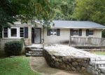 Foreclosed Home in Atlanta 30331 677 PLAINVILLE DR SW - Property ID: 3638366