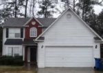 Foreclosed Home in Riverdale 30274 8104 MUSTANG LN - Property ID: 3638482