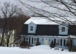 Foreclosed Home in Ridgefield 6877 11 EVERGREEN PL - Property ID: 3638770