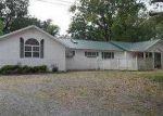 Foreclosed Home in Eva 35621 3721 EVA RD - Property ID: 3639060