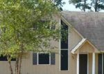 Foreclosed Home in Daphne 36526 154 WINDSOR DR - Property ID: 3639261