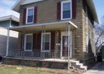 Foreclosed Home in Newark 43055 576 HUDSON AVE - Property ID: 3639633
