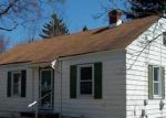 Foreclosed Home in Akron 44305 633 MORNINGVIEW AVE - Property ID: 3639645