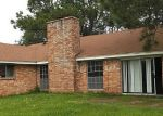 Foreclosed Home in La Marque 77568 31 N HEIGHTS ST - Property ID: 3639815