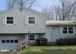 Foreclosed Home in Powell 43065 8738 RIPTON DR - Property ID: 3639827