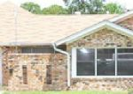 Foreclosed Home in Texas City 77590 234 20TH AVE N - Property ID: 3639830