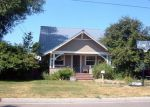 Foreclosed Home in Enterprise 97828 104 N HOLMES ST - Property ID: 3639938