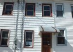 Foreclosed Home in Columbia 17512 26 S 5TH ST - Property ID: 3639954