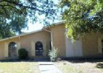 Foreclosed Home in Grand Prairie 75052 849 TIMBERDALE ST - Property ID: 3639962