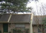 Foreclosed Home in Dallas 75240 14017 BROOKGREEN DR - Property ID: 3639984
