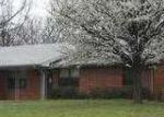 Foreclosed Home in Bowie 76230 704 N MATTHEWS ST - Property ID: 3640080
