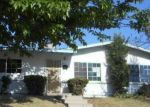 Foreclosed Home in Bakersfield 93306 3317 MOUNT VERNON AVE - Property ID: 3640538