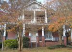 Foreclosed Home in Atlanta 30310 1043 METROPOLITAN PKWY SW - Property ID: 3640935