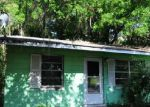 Foreclosed Home in Mount Dora 32757 1331 N RHODES ST - Property ID: 3640970