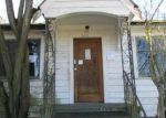 Foreclosed Home in Bremerton 98312 309 N CALLOW AVE - Property ID: 3642122