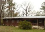 Foreclosed Home in Raleigh 27610 6009 GAMBLE DR - Property ID: 3642912