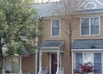 Foreclosed Home in Raleigh 27616 3802 AXLE LN - Property ID: 3642988