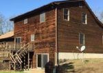 Foreclosed Home in Rolla 65401 20290 STATE ROUTE O - Property ID: 3643115