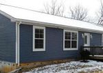 Foreclosed Home in Rolla 65401 11010 COUNTY ROAD 8170 - Property ID: 3643119