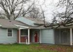Foreclosed Home in Montgomery City 63361 600 S WALKER ST - Property ID: 3643259