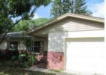 Foreclosed Home in Mount Dora 32757 665 VINCENT DR - Property ID: 3645793