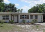Foreclosed Home in Mount Dora 32757 2666 NORTHLAND RD - Property ID: 3645799