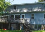 Foreclosed Home in Mchenry 60050 4213 SOUTH ST - Property ID: 3646602