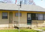 Foreclosed Home in Woodstock 60098 1532 N MADISON ST - Property ID: 3646794