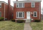 Foreclosed Home in Detroit 48234 7509 E NEVADA ST - Property ID: 3647281