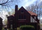 Foreclosed Home in Detroit 48227 14403 GRANDMONT AVE - Property ID: 3647304