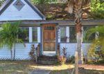 Foreclosed Home in Bradenton 34205 1540 BALLARD PARK DR - Property ID: 3648359