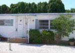 Foreclosed Home in Bradenton 34209 2107 PALMA SOLA BLVD LOT 69 - Property ID: 3648382