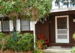 Foreclosed Home in Bradenton 34207 205 65TH AVENUE DR W - Property ID: 3648389
