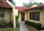 Foreclosed Home in Bradenton 34209 1321 57TH ST W # 1321 - Property ID: 3648393