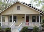 Foreclosed Home in Columbiana 35051 110 E STERRETT ST - Property ID: 3648695