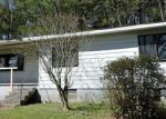 Foreclosed Home in Hot Springs National Park 71913 717 MOUNTAIN PINE RD - Property ID: 3648710