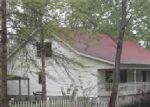 Foreclosed Home in Little Rock 72210 17520 LA DARR RD - Property ID: 3648722