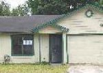 Foreclosed Home in Orange Park 32065 3235 DOWITCHER LN - Property ID: 3648842