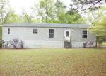 Foreclosed Home in Tallahassee 32317 12506 FOREST ACRES TRL - Property ID: 3648845